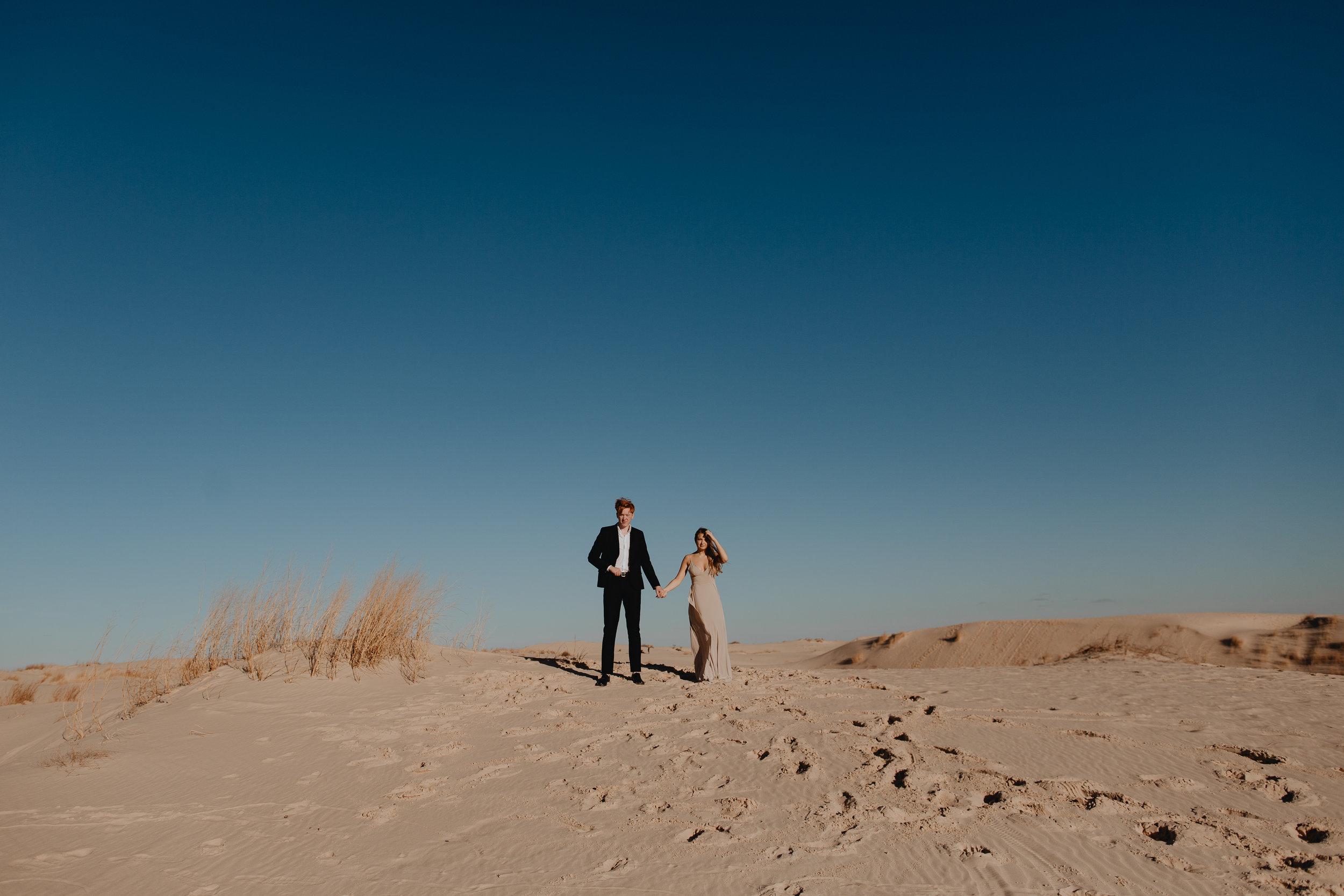 Sandy-24.jpg