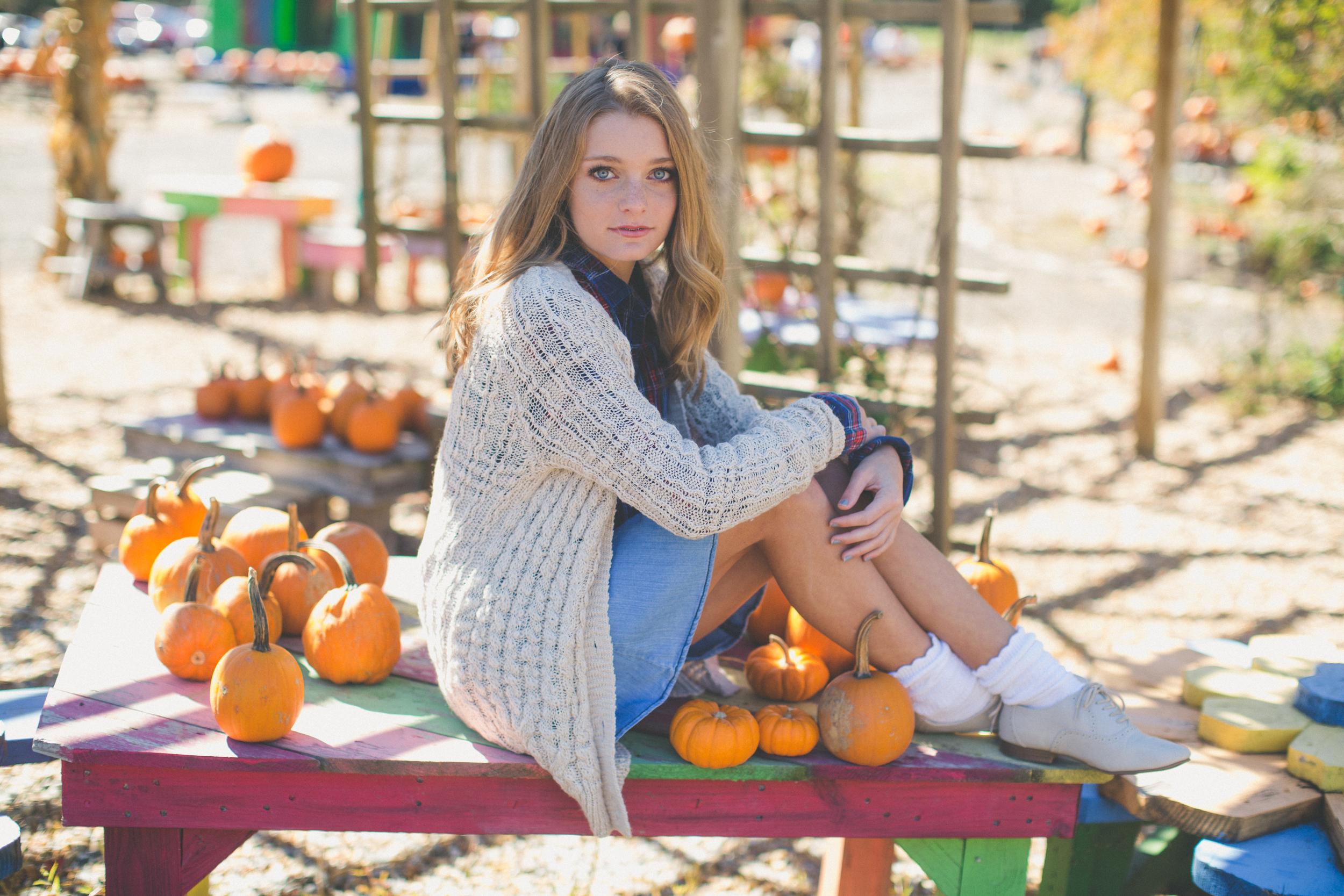 pumpkinpatch2015 (154 of 333).jpg