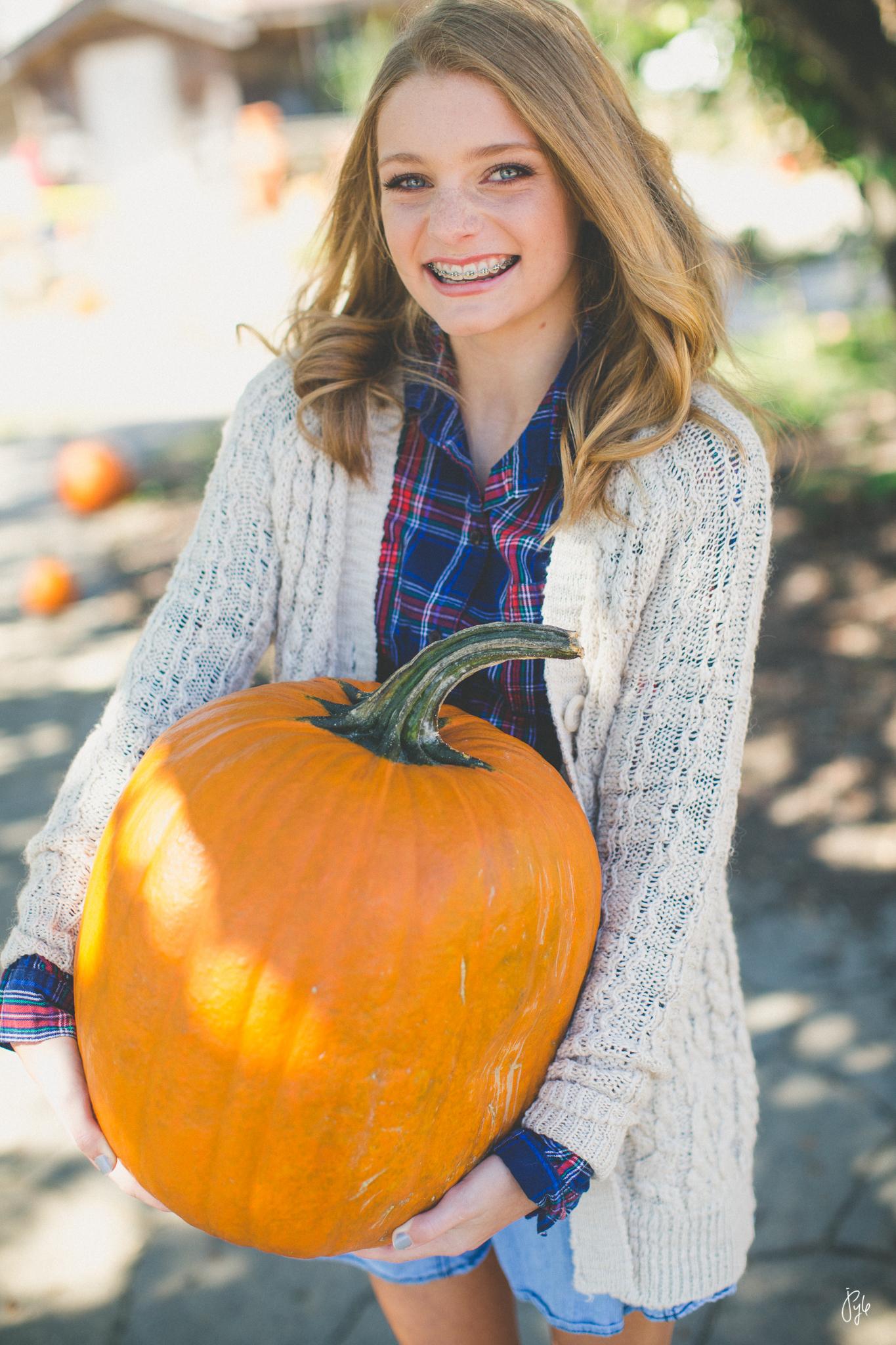 pumpkinpatch2015 (6 of 333).jpg