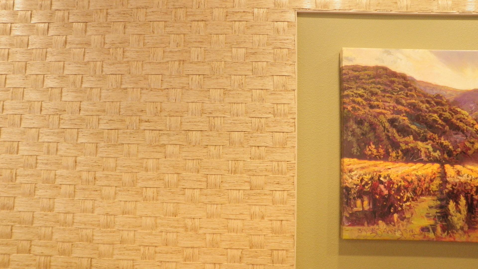Big Weave Wall 2.JPG