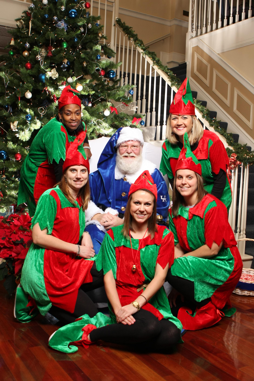 Big Blue Santa-020.jpg
