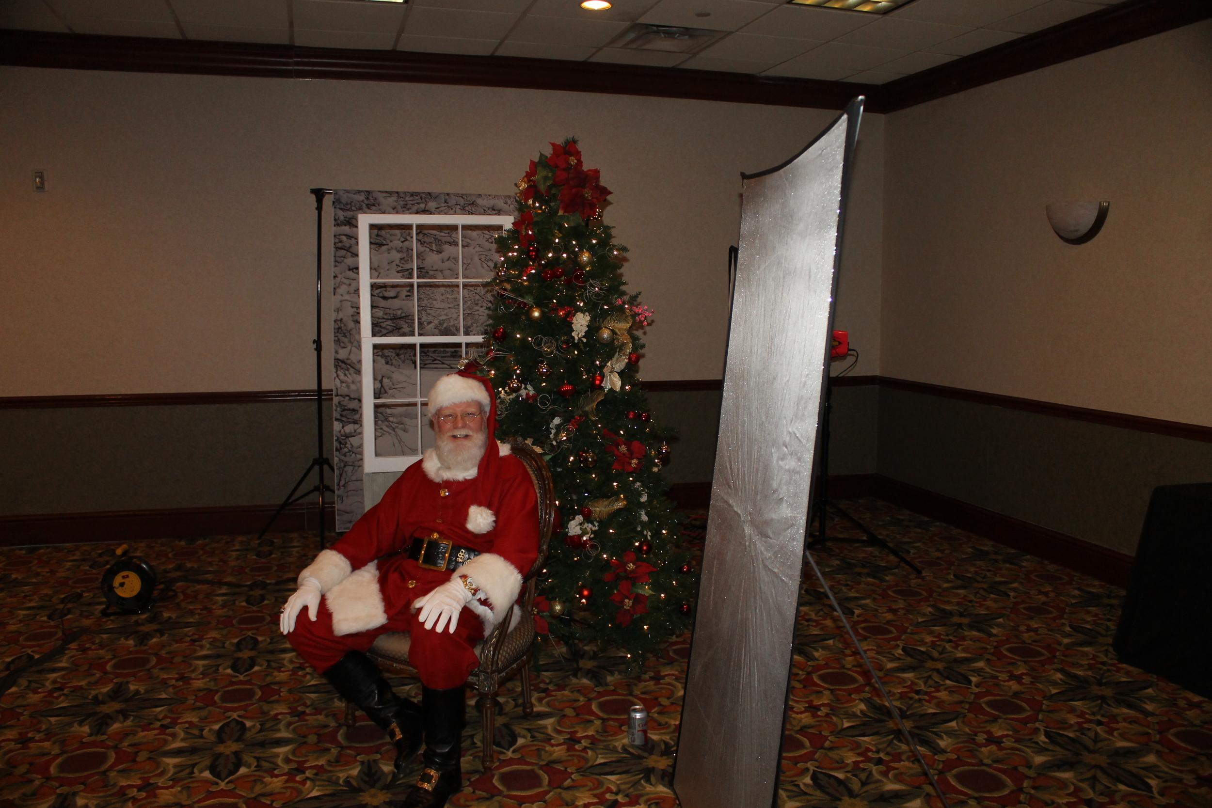 2012 - 1215  - Breakfast with Santa 031.jpg