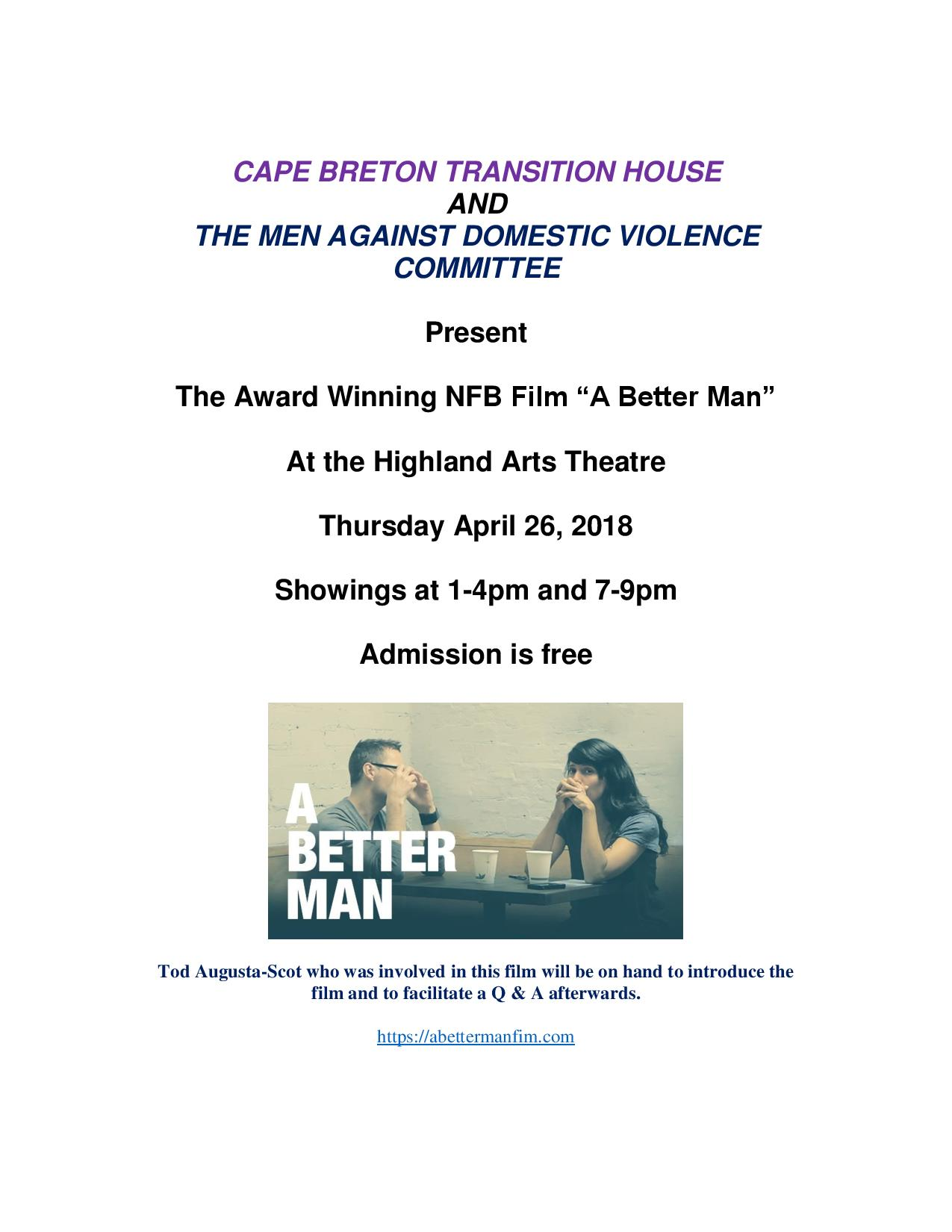 A Better Man Poster 2018-page-001.jpg