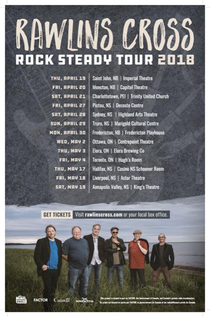 Rawlins Rock Steady Tour Poster PRINT3.png