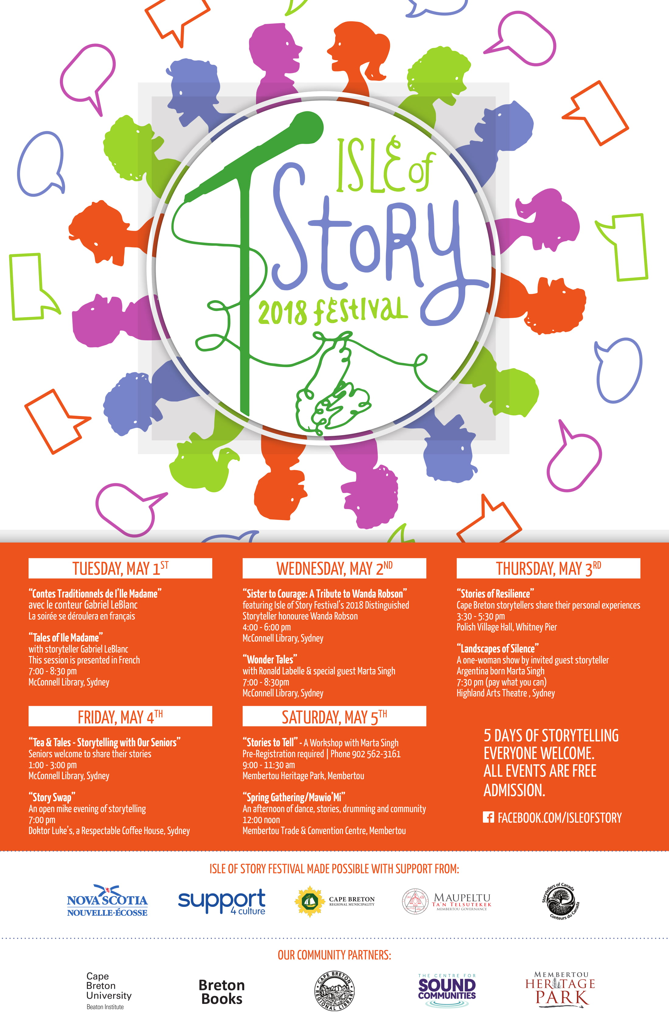 Isle of Story Festival - Poster PROOF (April 9-2018)-1.jpg