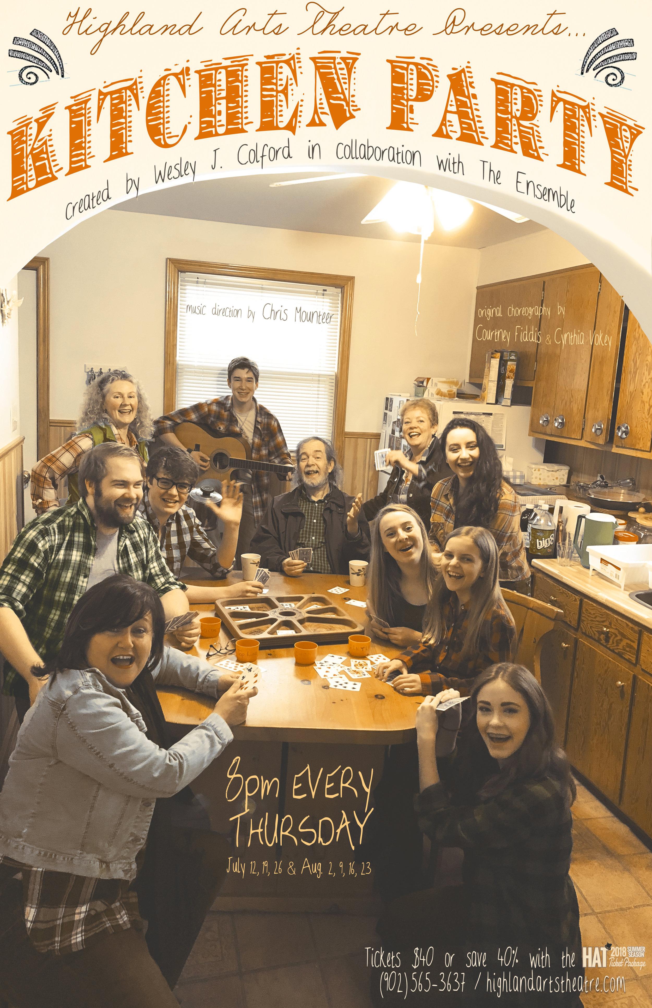 2018_KitchenParty_POSTER (1).jpg