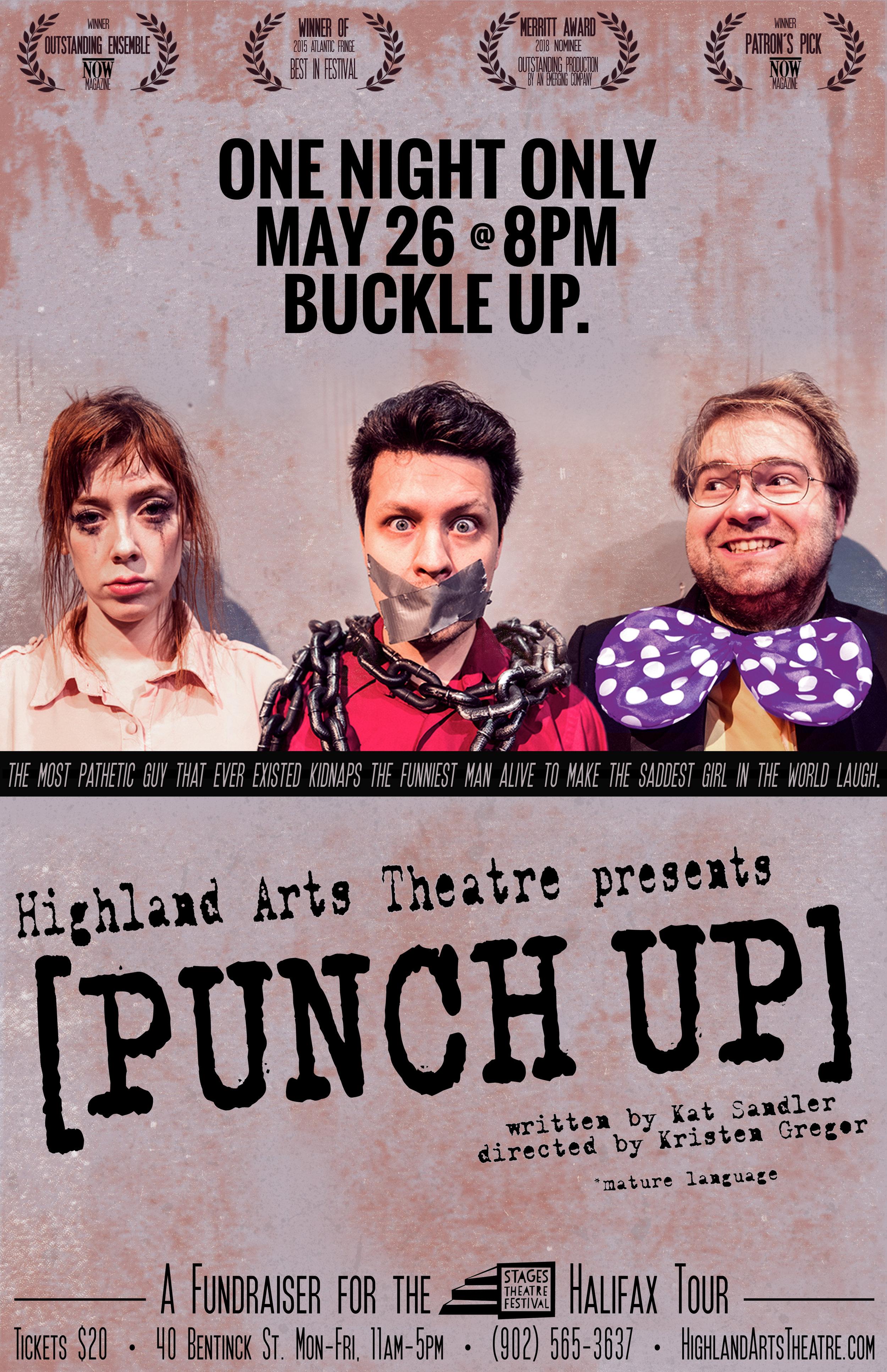 PunchUp_ONENIGHT.jpg