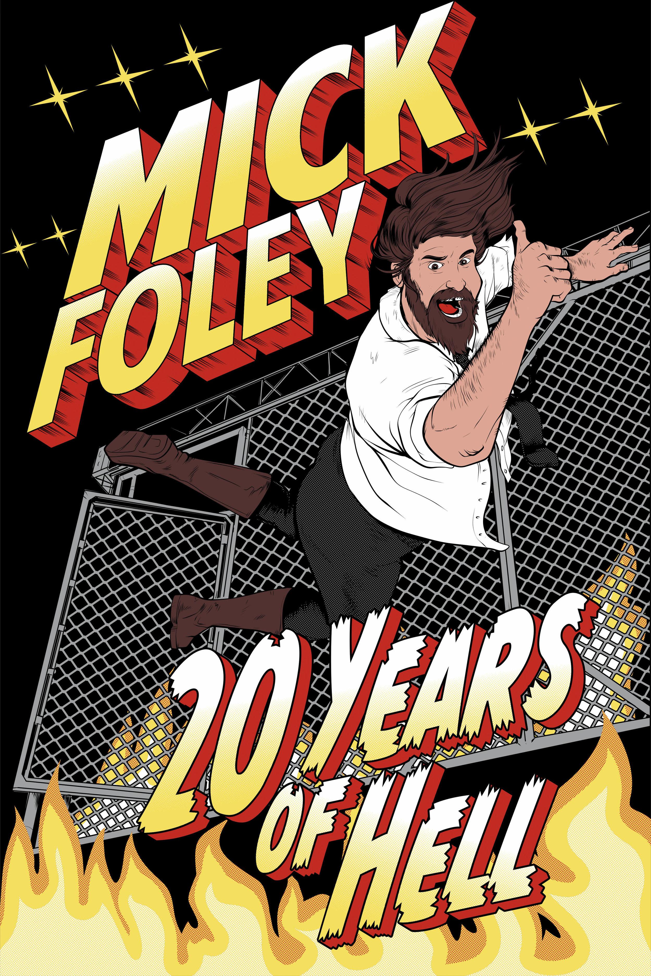 Mick Foley 2018 art.jpg