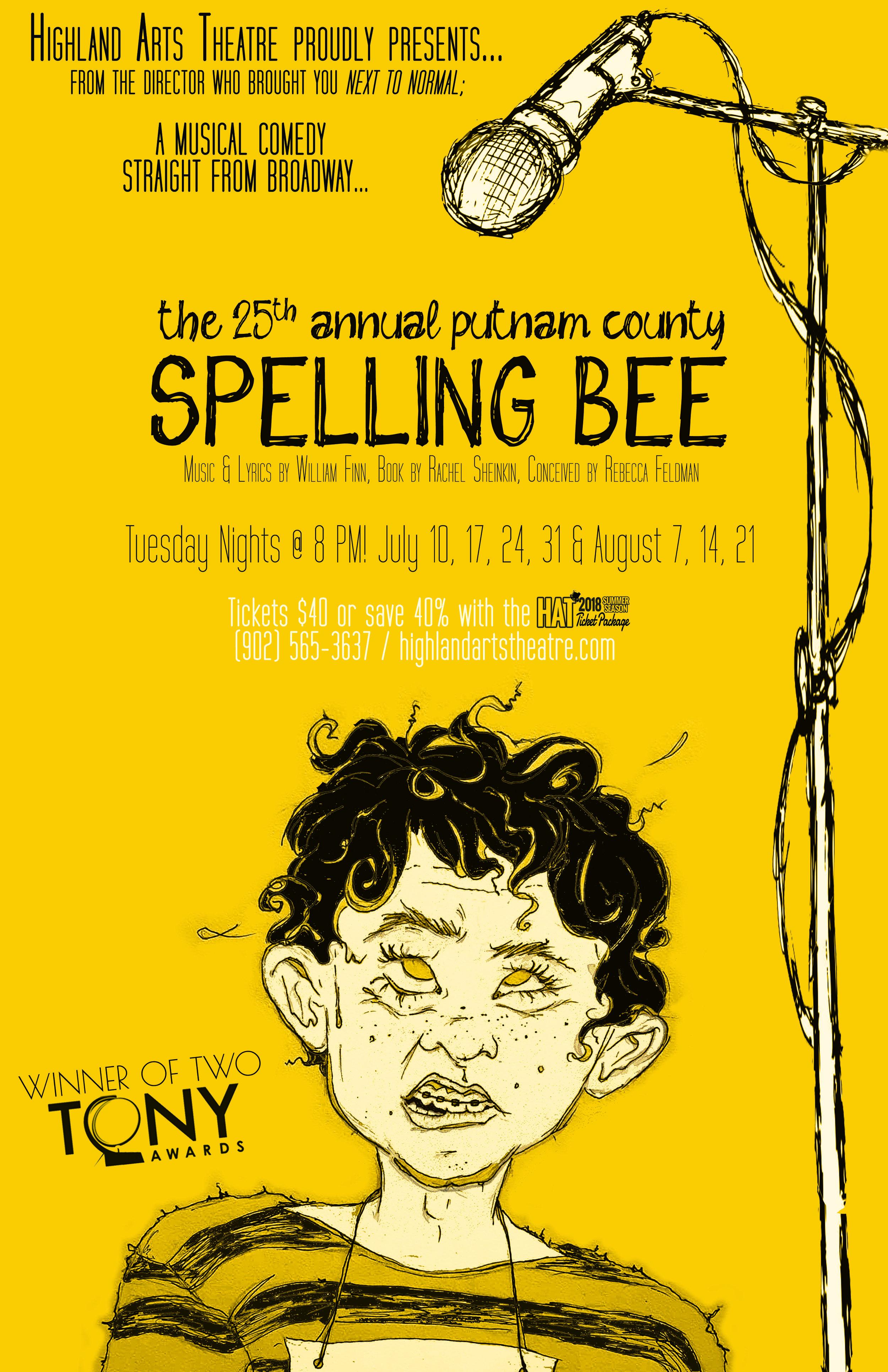 SpellingBee_summer18_POSTER.jpg