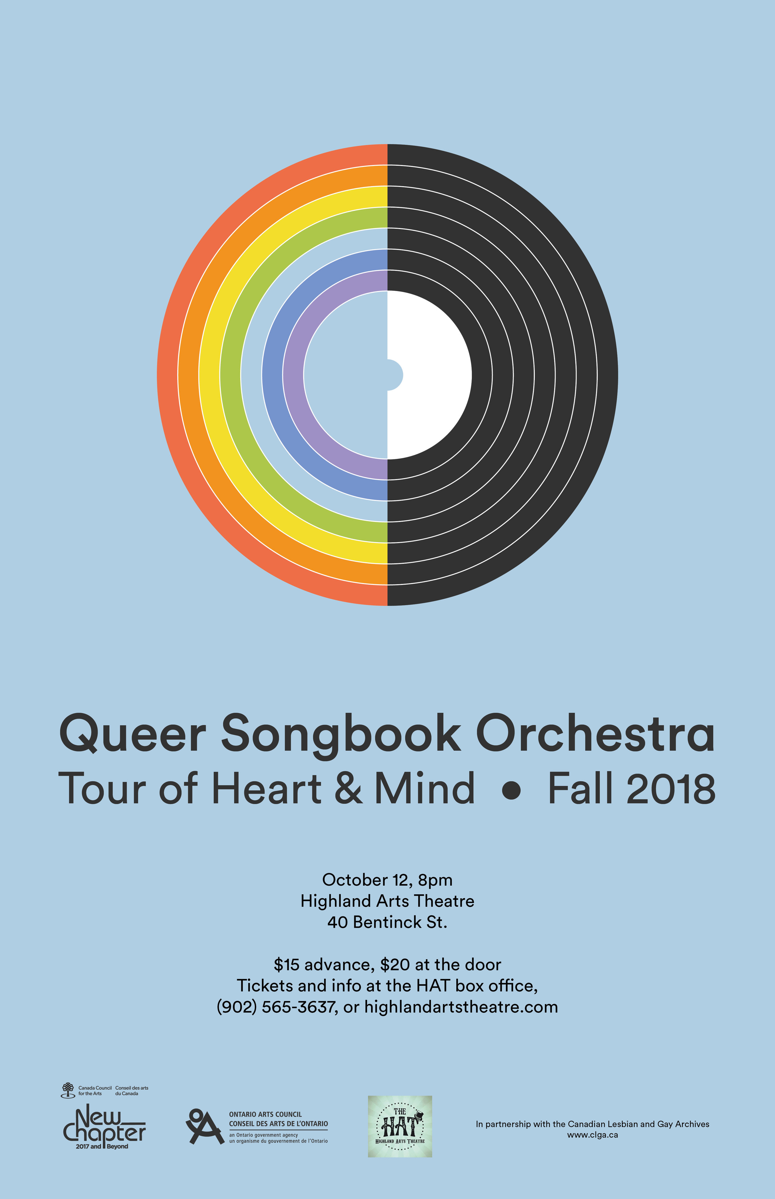 qso_hearts-and-mind-tour_sydney.jpg