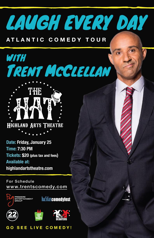 Trent Tour 11x17 Sydney Highland.jpg