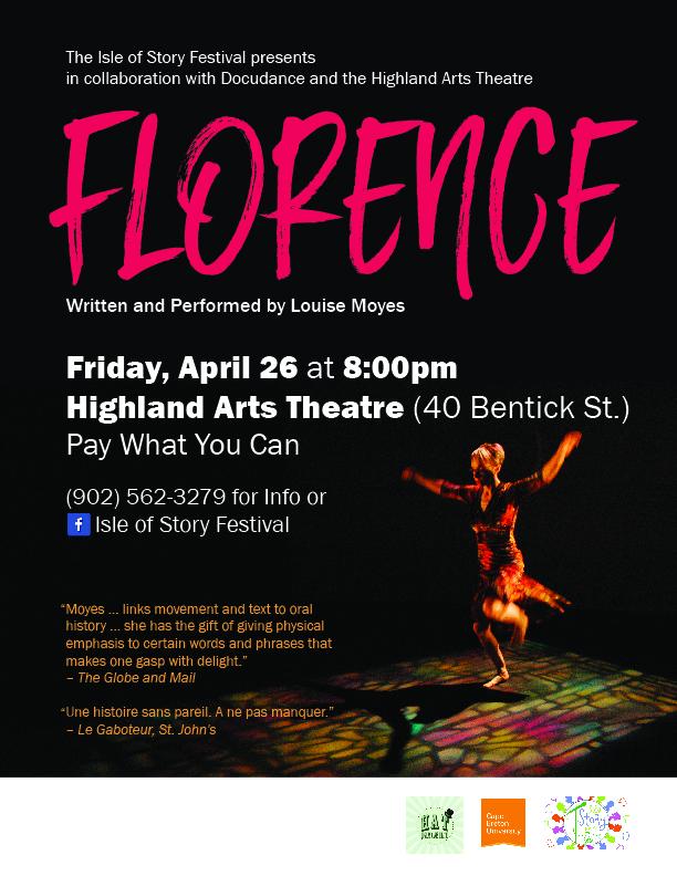 Florence_PosterDraft.jpg