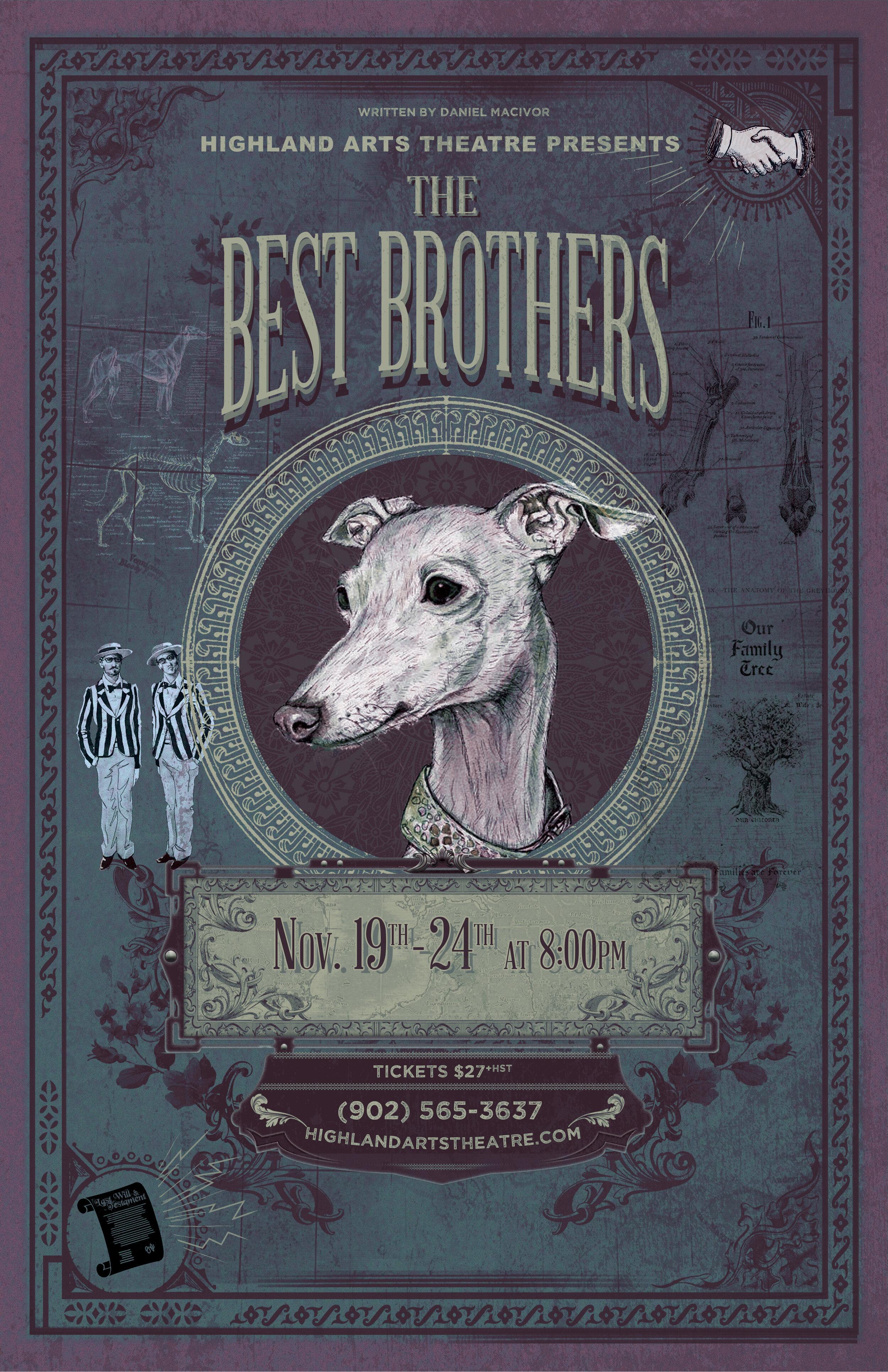 BestBrothers_POSTER.jpg