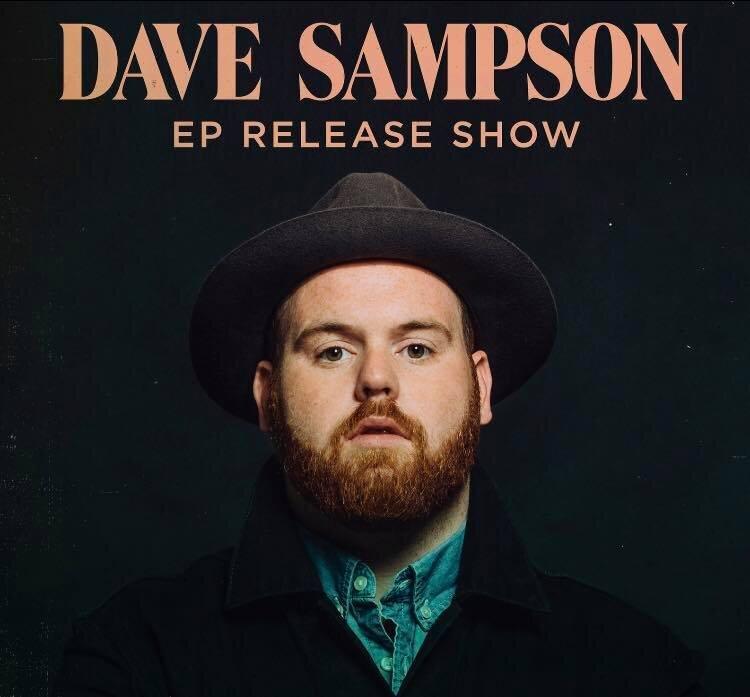 Dave Sampson.jpg