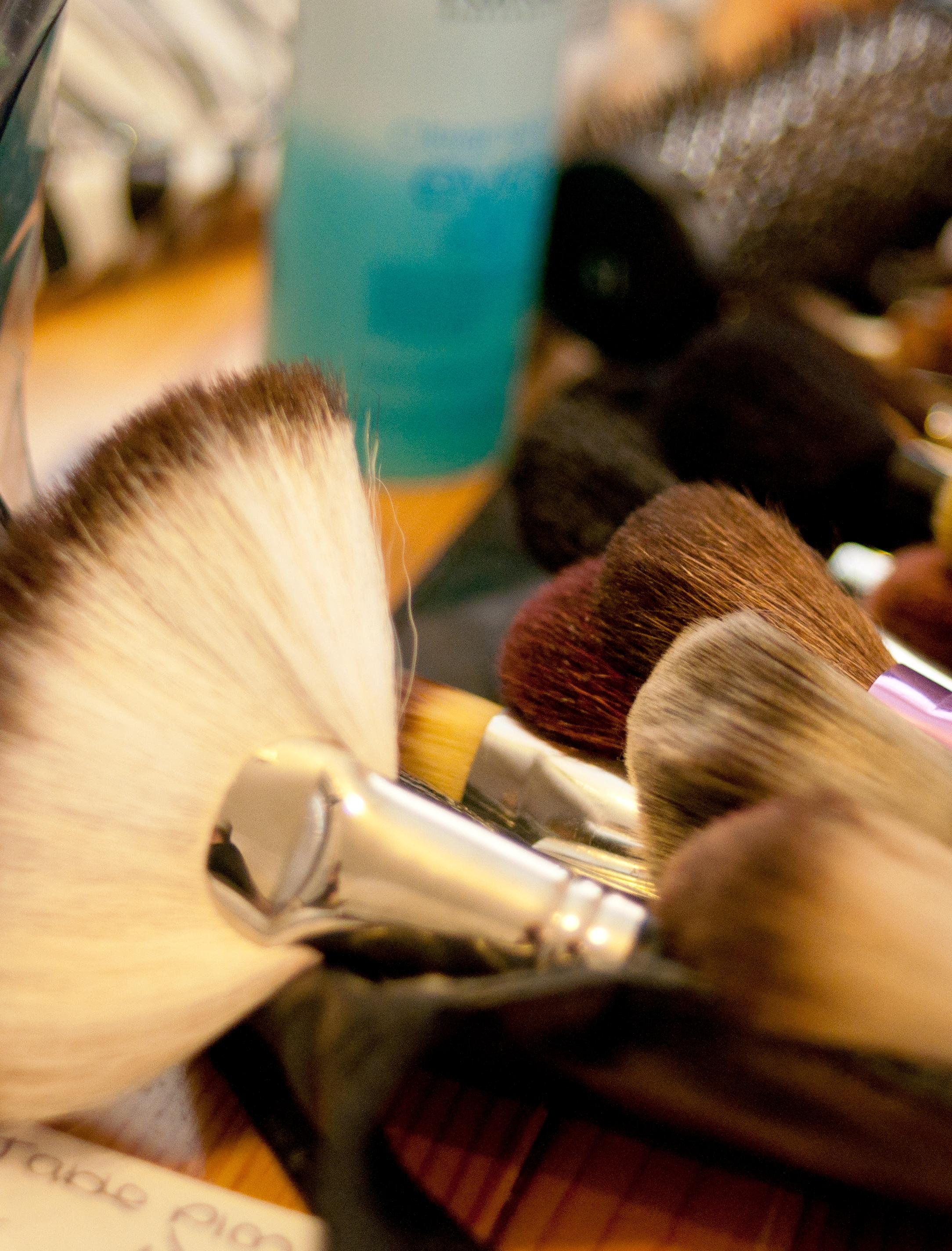 makeupbrusheslivfree