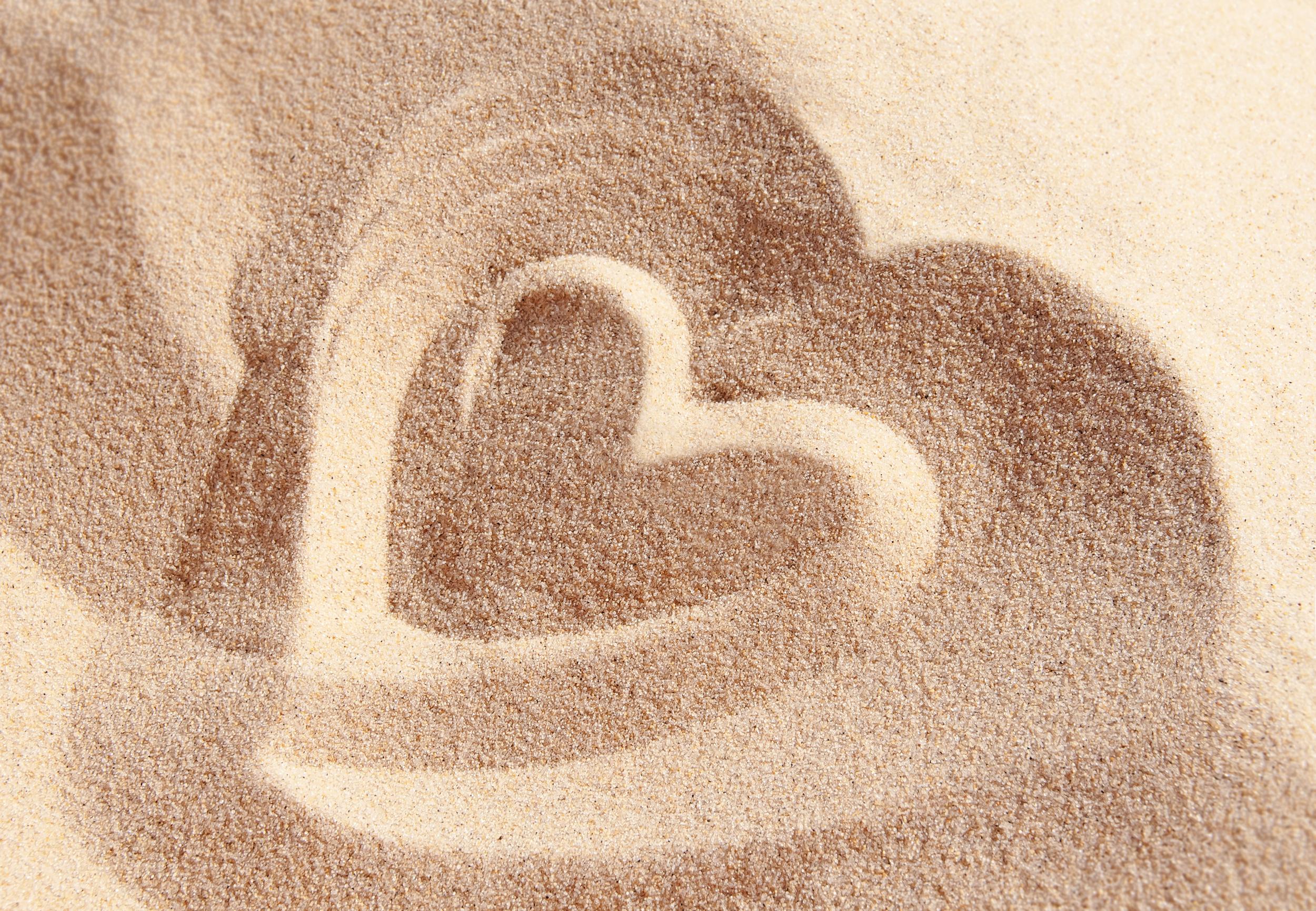 Sandyhearts.jpg