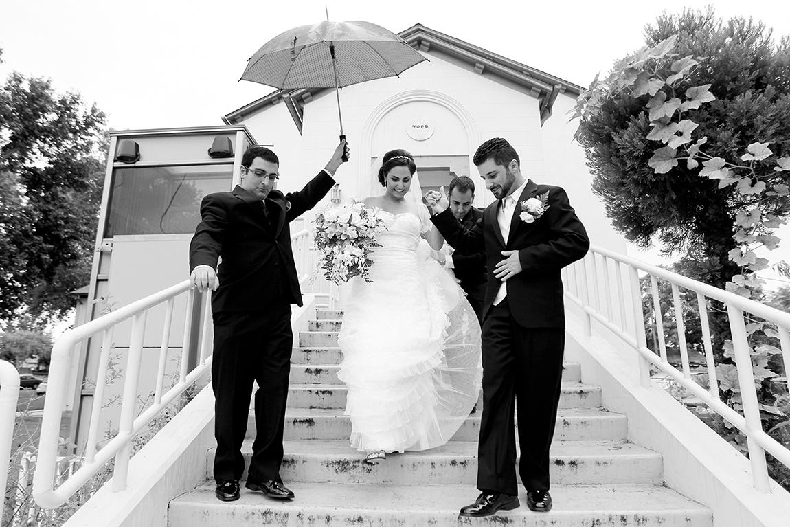 Fresno Wedding Photographer Cary Edmondson Photography