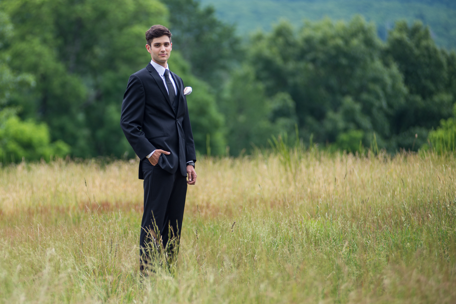 Four_Wings_Photography_Wedding_Red_Barn_at_Hampshire_College-7.jpg