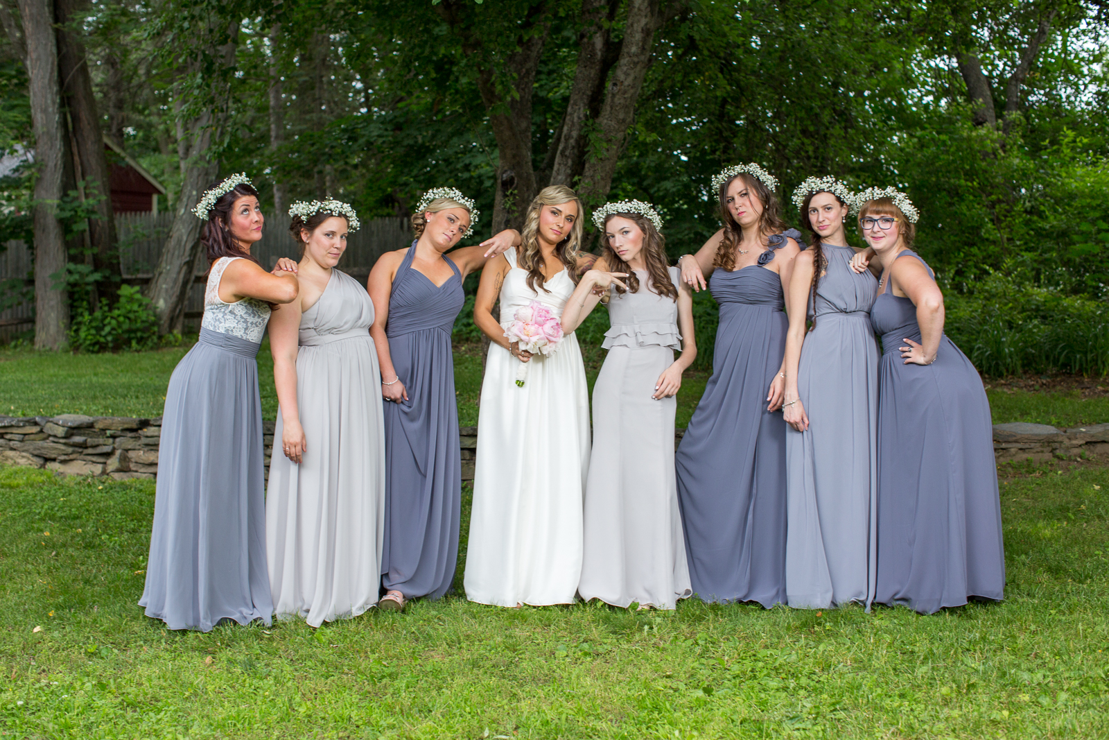 Four_Wings_Photography_Wedding_Red_Barn_at_Hampshire_College-13.jpg