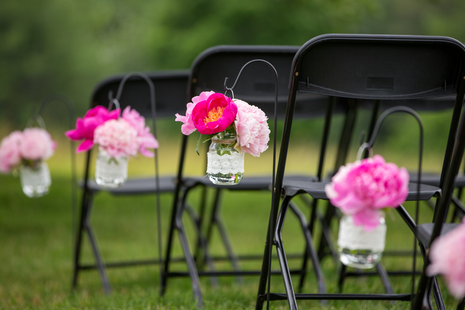 Four_Wings_Photography_Wedding_Red_Barn_at_Hampshire_College-19.jpg