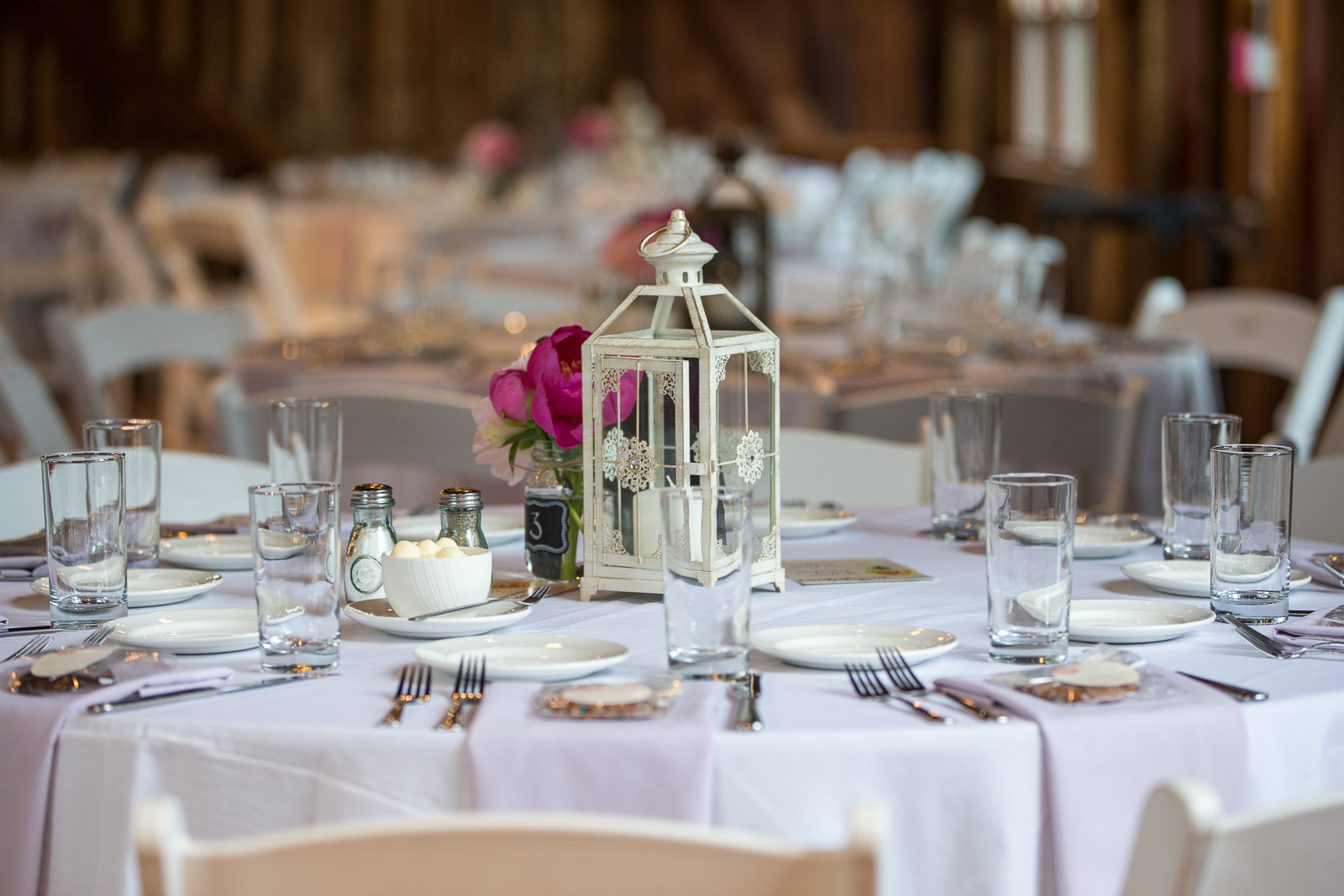 Four_Wings_Photography_Wedding_Red_Barn_at_Hampshire_College-23.jpg