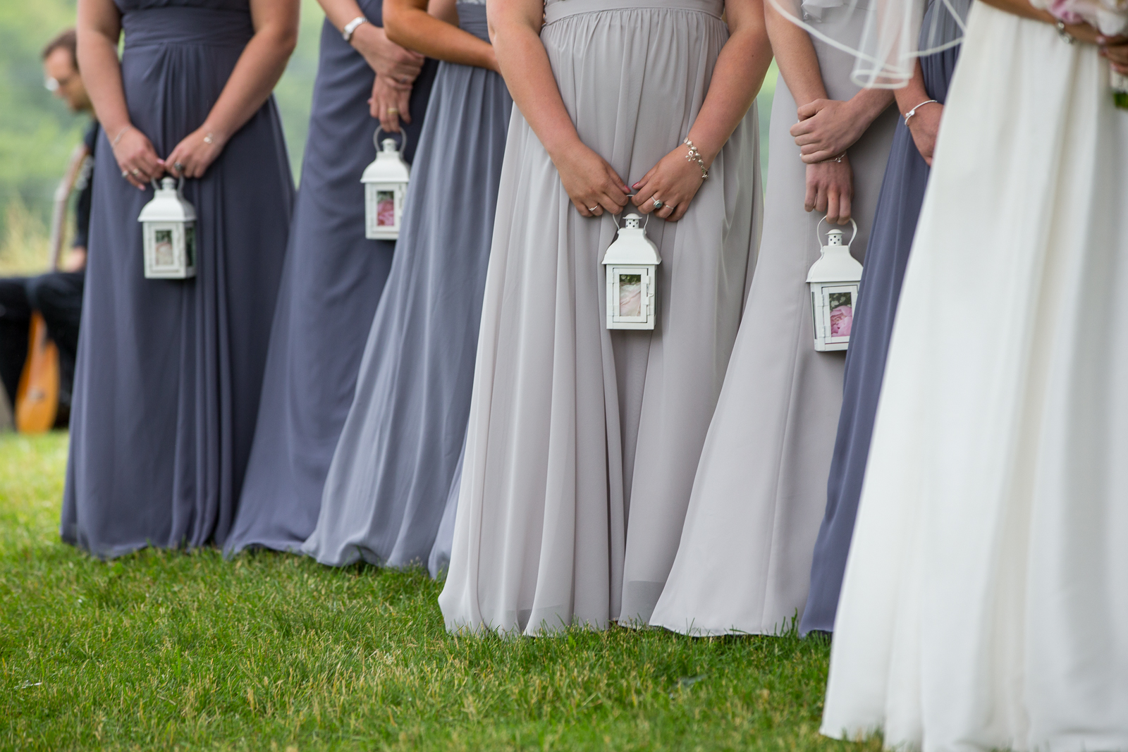 Four_Wings_Photography_Wedding_Red_Barn_at_Hampshire_College-28.jpg