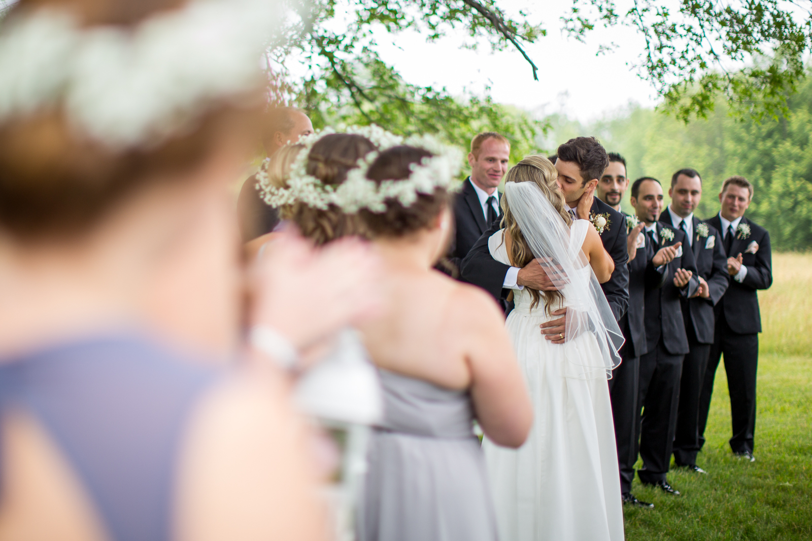 Four_Wings_Photography_Wedding_Red_Barn_at_Hampshire_College-30.jpg