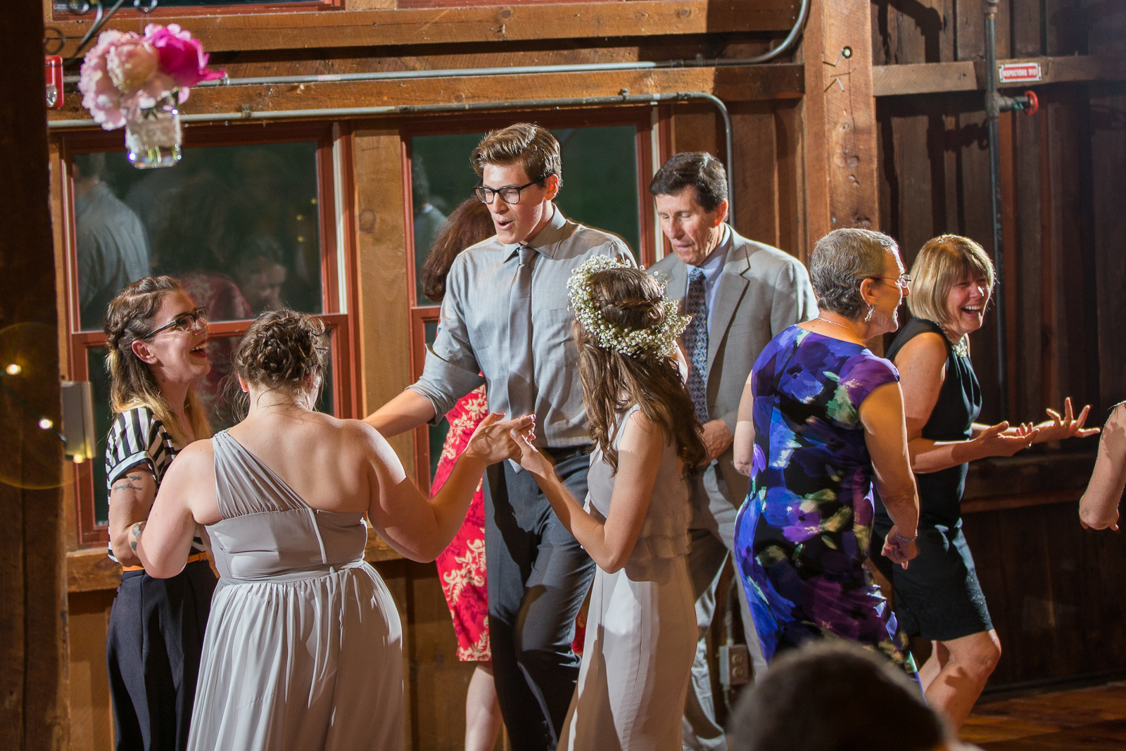Four_Wings_Photography_Wedding_Red_Barn_at_Hampshire_College-43.jpg