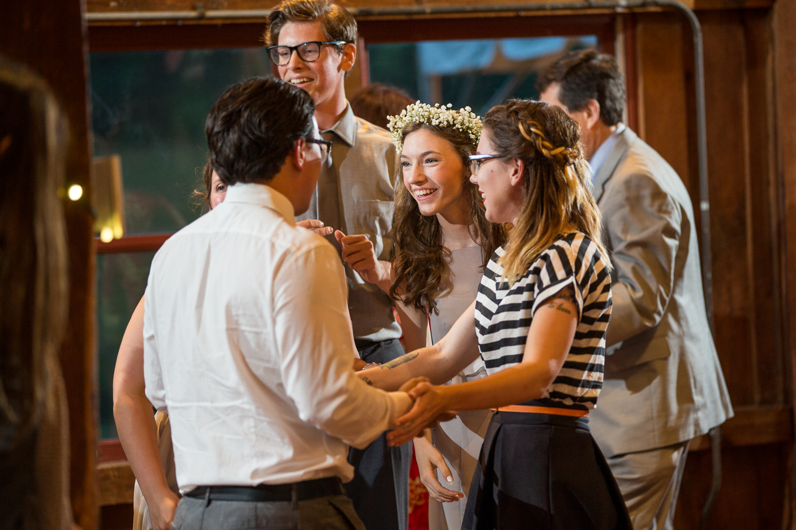 Four_Wings_Photography_Wedding_Red_Barn_at_Hampshire_College-44.jpg