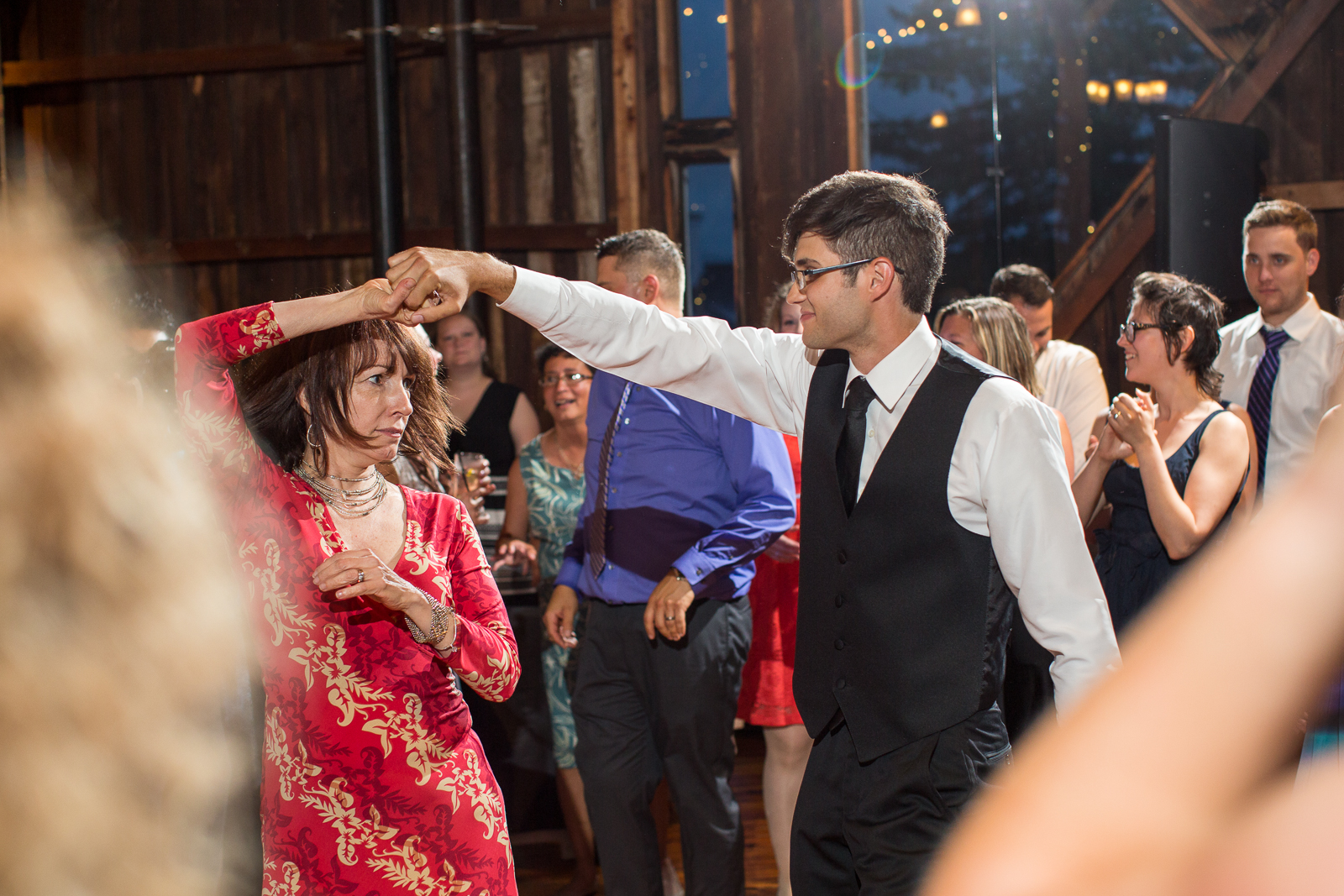Four_Wings_Photography_Wedding_Red_Barn_at_Hampshire_College-48.jpg