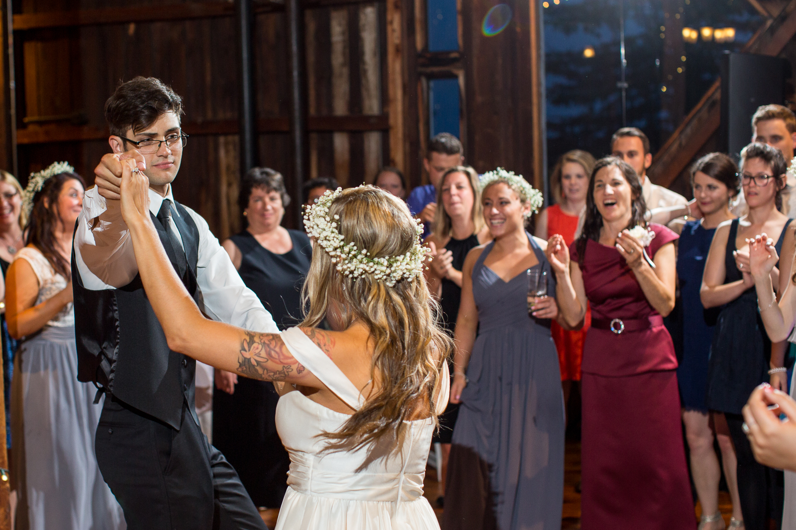 Four_Wings_Photography_Wedding_Red_Barn_at_Hampshire_College-50.jpg