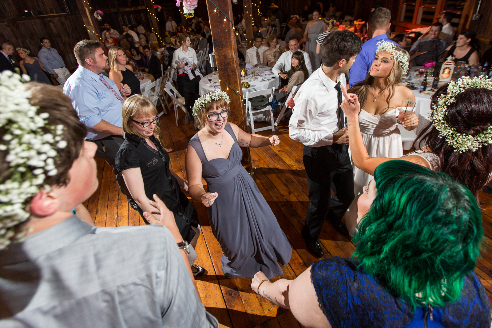 Four_Wings_Photography_Wedding_Red_Barn_at_Hampshire_College-56.jpg