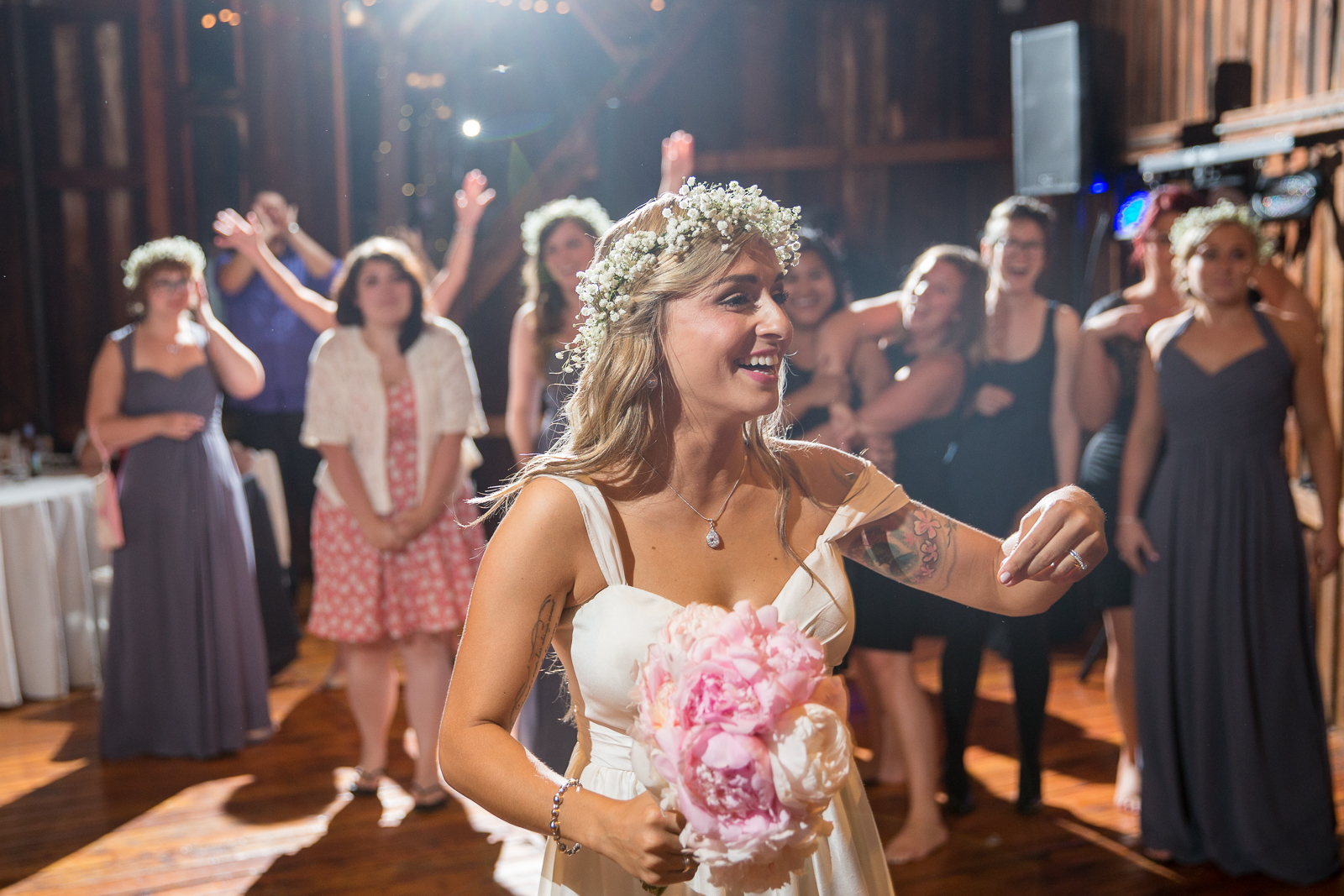Four_Wings_Photography_Wedding_Red_Barn_at_Hampshire_College-58.jpg