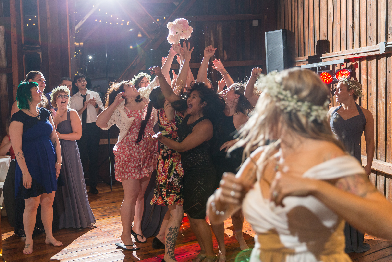 Four_Wings_Photography_Wedding_Red_Barn_at_Hampshire_College-59.jpg