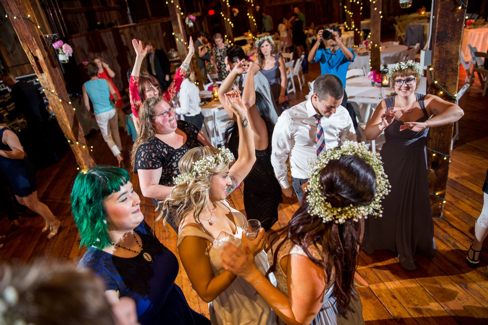 Four_Wings_Photography_Wedding_Red_Barn_at_Hampshire_College-61.jpg