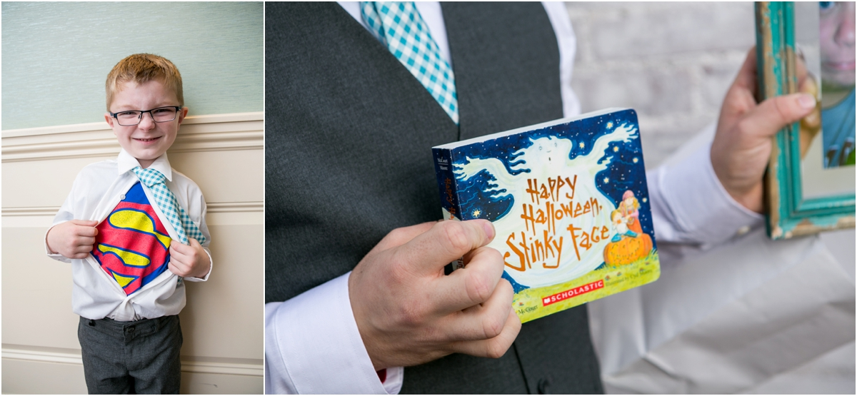 The-Lord-Jeffery-Inn-Wedding-Four-Wings-Photography-WEB_0016.jpg