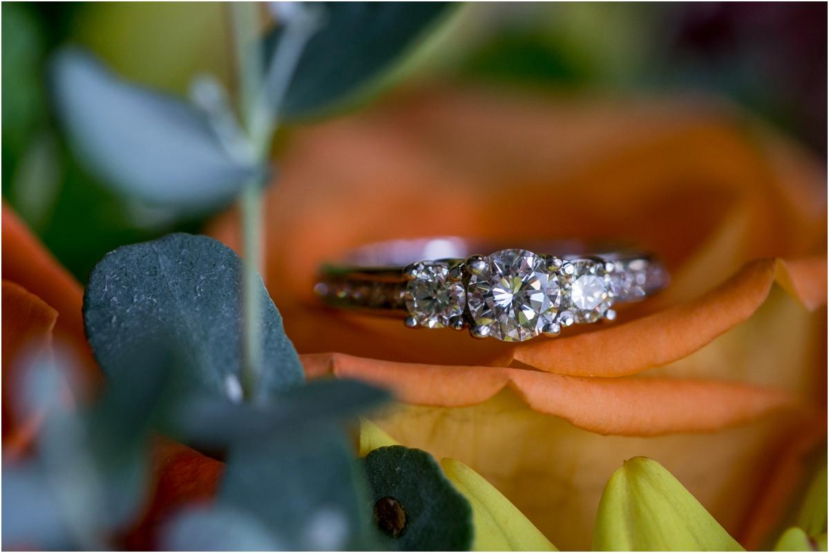 The-Lord-Jeffery-Inn-Wedding-Four-Wings-Photography-WEB_0017.jpg