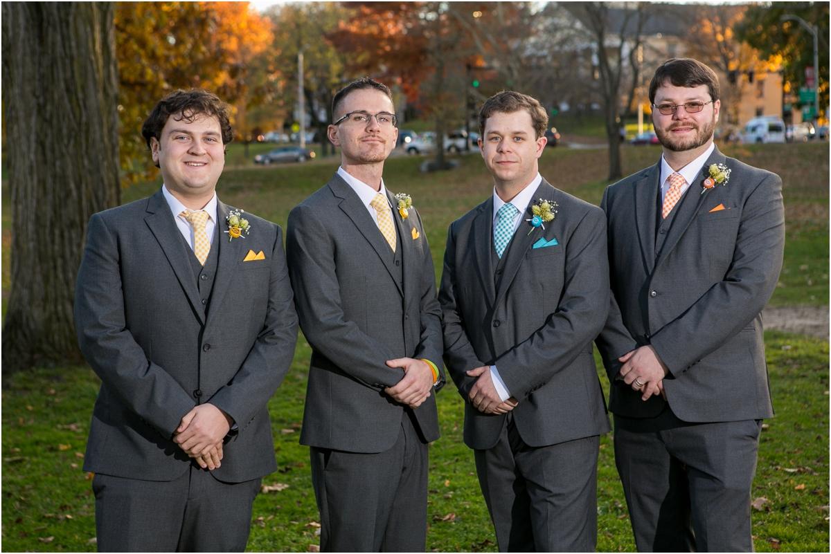 The-Lord-Jeffery-Inn-Wedding-Four-Wings-Photography-WEB_0019.jpg