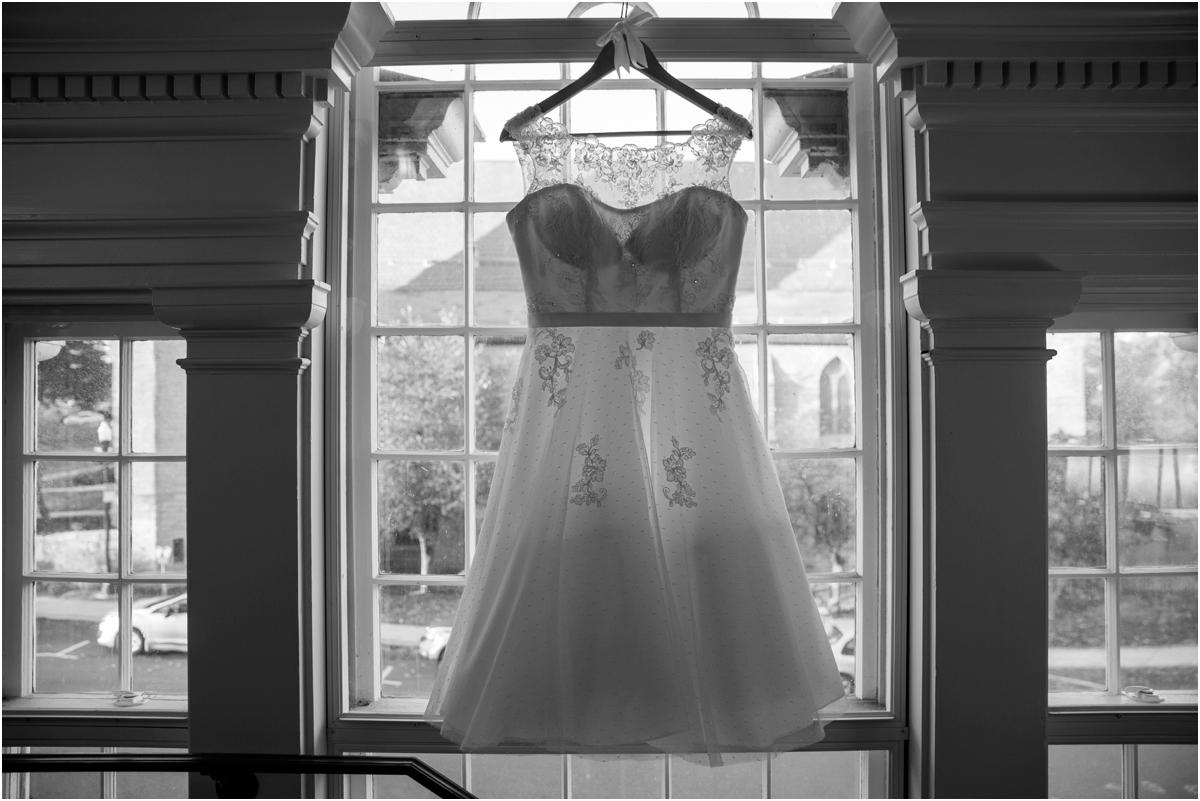 The-Lord-Jeffery-Inn-Wedding-Four-Wings-Photography-WEB_0021.jpg