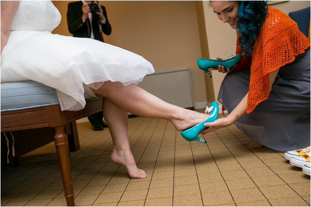 The-Lord-Jeffery-Inn-Wedding-Four-Wings-Photography-WEB_0023.jpg