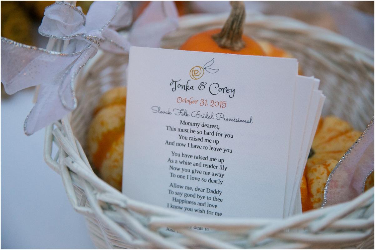 The-Lord-Jeffery-Inn-Wedding-Four-Wings-Photography-WEB_0026.jpg
