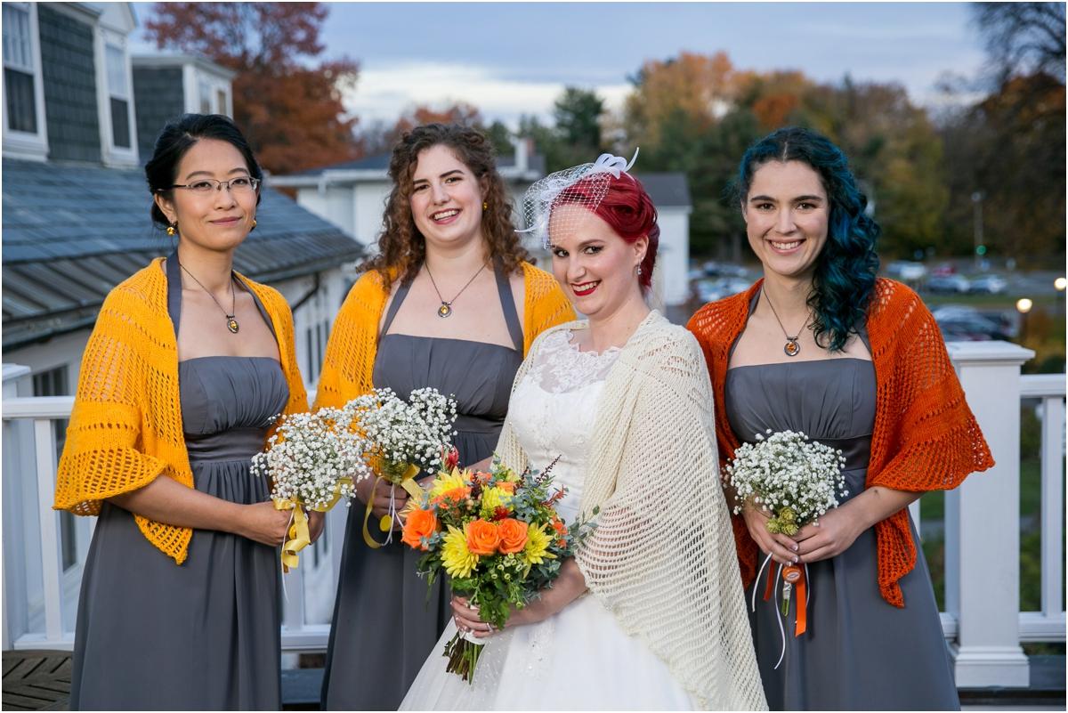 The-Lord-Jeffery-Inn-Wedding-Four-Wings-Photography-WEB_0025.jpg
