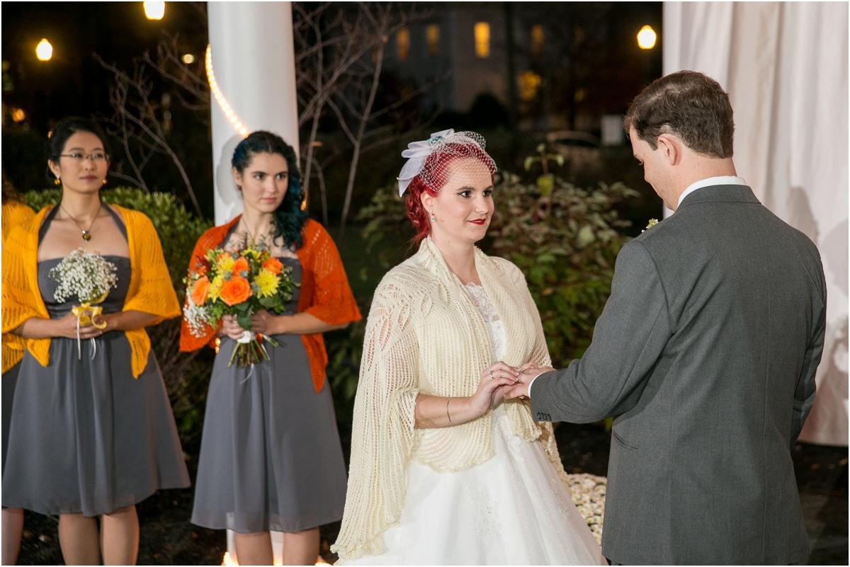 The-Lord-Jeffery-Inn-Wedding-Four-Wings-Photography-WEB_0028.jpg
