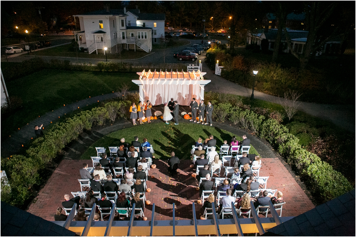 The-Lord-Jeffery-Inn-Wedding-Four-Wings-Photography-WEB_0027.jpg