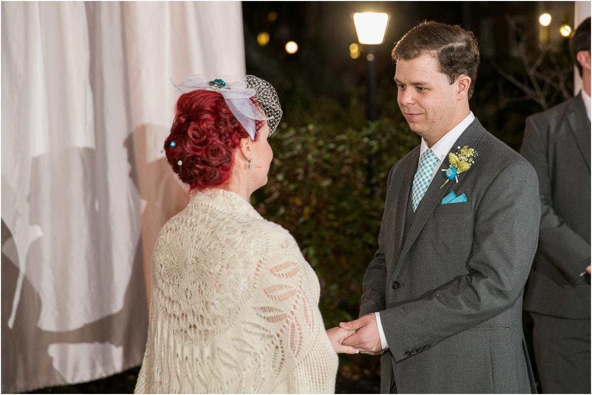 The-Lord-Jeffery-Inn-Wedding-Four-Wings-Photography-WEB_0029.jpg