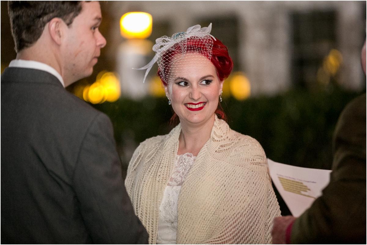 The-Lord-Jeffery-Inn-Wedding-Four-Wings-Photography-WEB_0031.jpg
