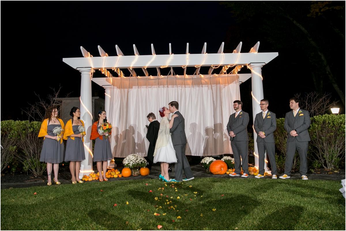 The-Lord-Jeffery-Inn-Wedding-Four-Wings-Photography-WEB_0032.jpg