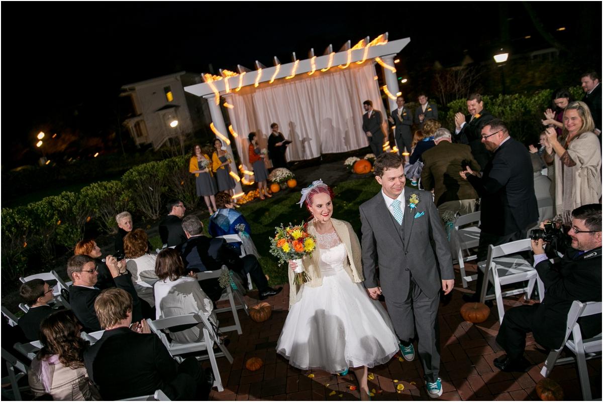 The-Lord-Jeffery-Inn-Wedding-Four-Wings-Photography-WEB_0033.jpg