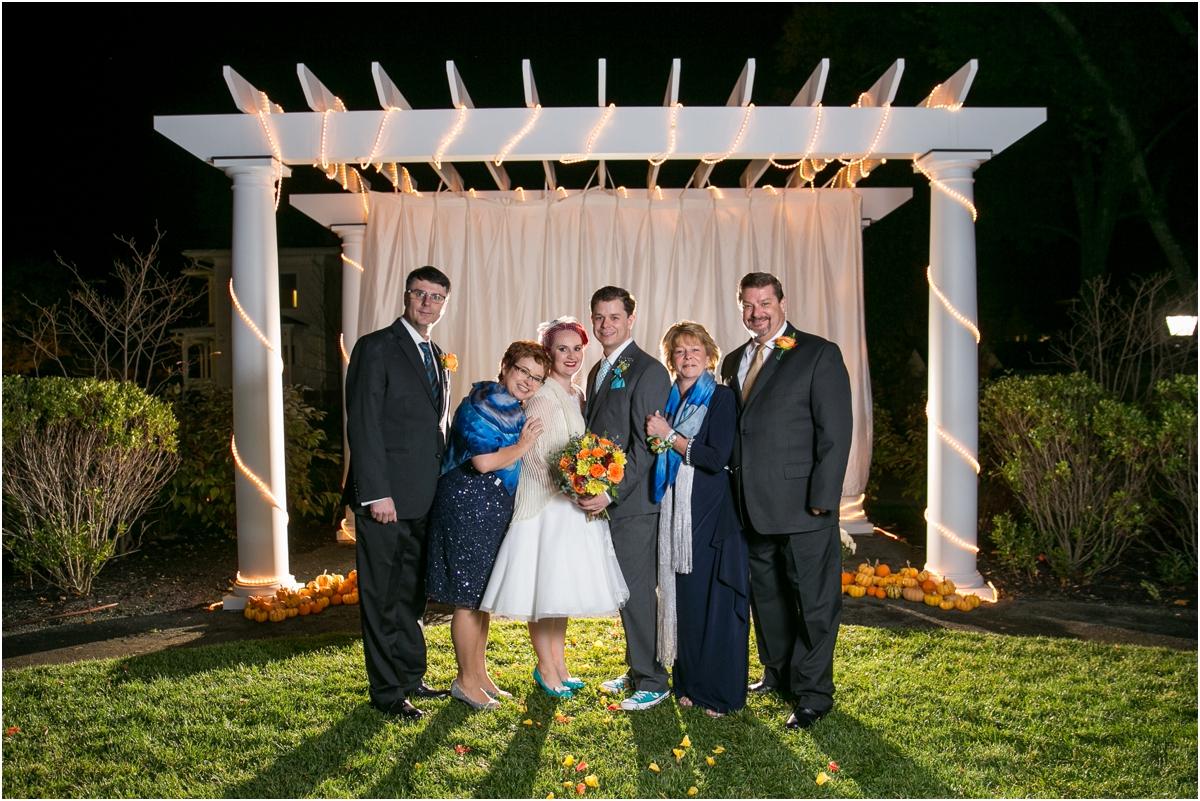 The-Lord-Jeffery-Inn-Wedding-Four-Wings-Photography-WEB_0034.jpg