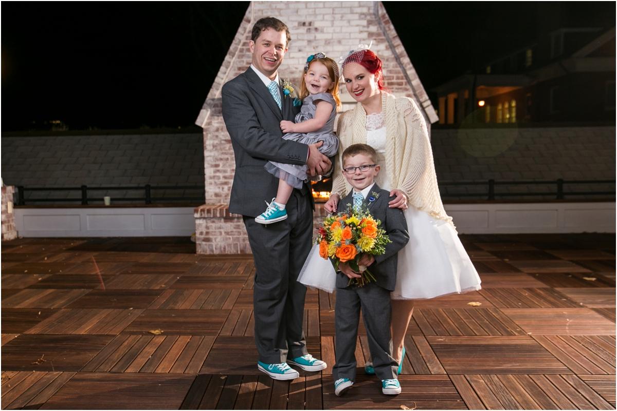 The-Lord-Jeffery-Inn-Wedding-Four-Wings-Photography-WEB_0035.jpg